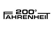 200 Fahrenheit