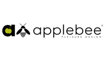 Apple Bee