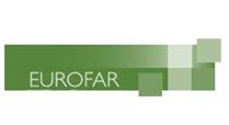 Eurofar