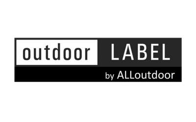 Welkom: OutdoorLABEL