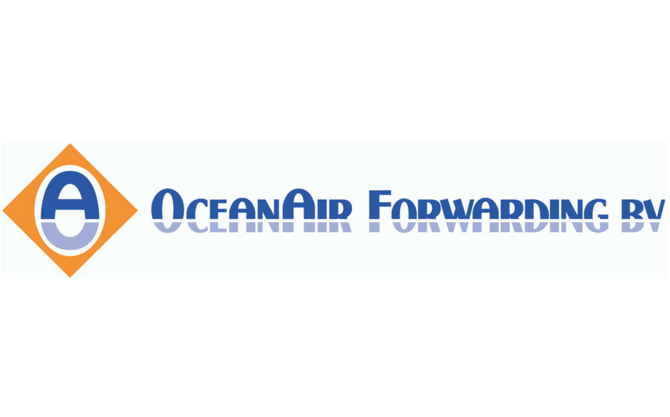 Sponsor Oceanair Forwarding