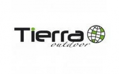 Welkom Tierra Outdoor