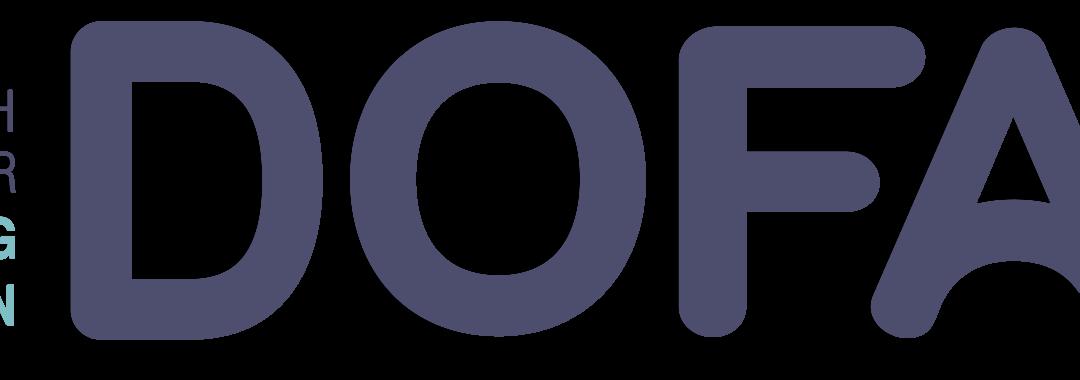 Branchevereniging B3 verandert haar naam in DOFAS